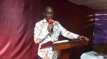 Cap Mike Mukula at Valor Church (5)