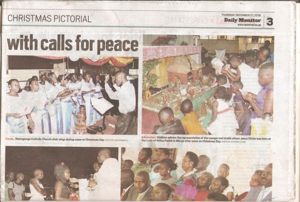 HTP Xmas Outreach Daily Monitor 2 001