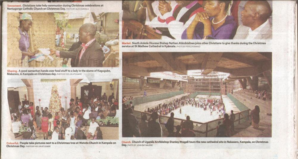 HTP Xmas outreach Daily Monitor 001