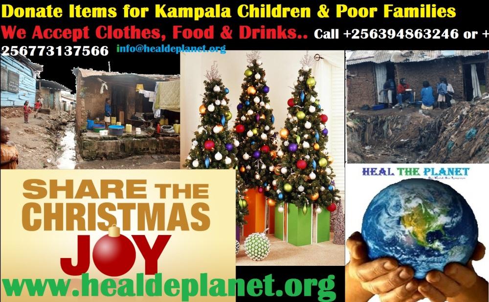 Share Christmas-HTP