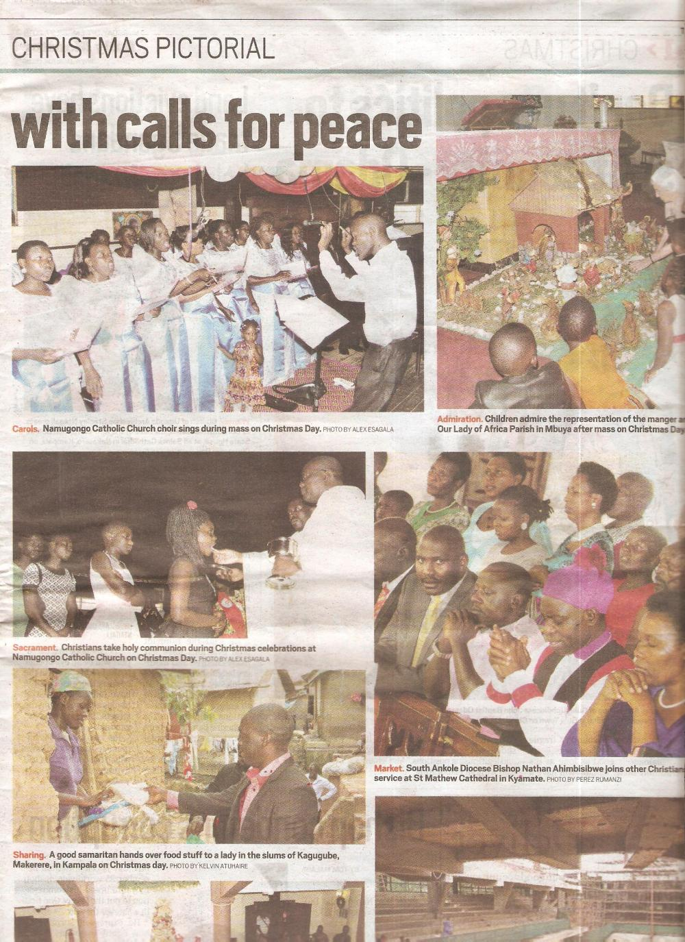 Xmas kivumbi HTP Daily Monitor 001