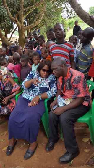 dr-michelle-corral-visit-to-uganda-136