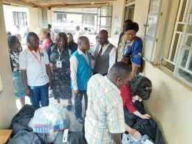 dr-michelle-corral-visit-to-uganda-140