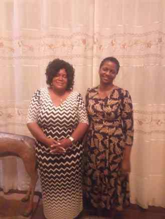 Dr Michelle Trip to Uganda (27)