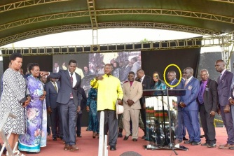 ps-joseph-kabuye-and-museveni