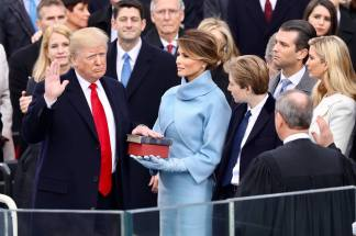 trumping-trumped-trump-kivumbi-1