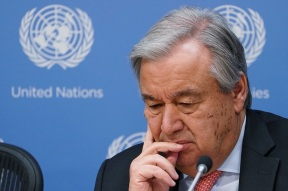 un_secretary-general_antonio_guterres._reuters