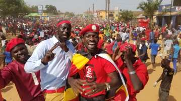 bobi-wine-freebobiwine-uganda-treason
