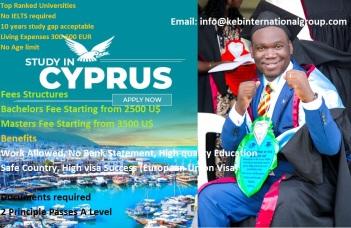 study-cyprus-keb